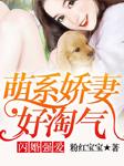 闪婚强爱:萌系娇妻好淘气(多人精品剧)-粉红宝宝-五月的林