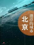北京,漂浮的都市-冯唐,娜斯-灯火下的阑珊
