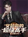 女总裁的超级高手-恋勤520-守墨,唐阿彩,小小趣