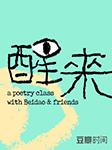 醒来——北岛和朋友们的诗歌课-北岛-豆瓣时间团队