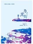 月光岛-金 涛-中国科学技术出版社
