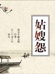 姑嫂怨-张小平,潘文格-张小平(黄梅戏演员)