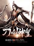 刀剑神皇-乱世狂刀-box