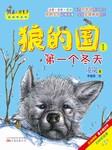 狼的国(一):第一个冬天-凌岚-Kim领舞