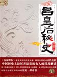 吕皇后秘史:揭秘吕汉历史,透视古今官场游戏-卫道存-南飞雁