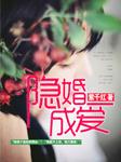 隐婚成爱-紫千红-沐旋