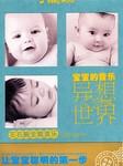 宝宝的异想世界-雷蒙·拉普-佚名