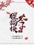狸猫换太子(下)-王世龙,魏明霞-王世龙(黄梅戏演员)