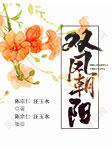 黄梅戏:双凤朝阳-陈宗仁,汪玉水-陈宗仁