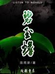 碧玉蟾(旷世奇宝争夺战)-苗雨新-硬糖文化,晓程