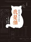 我是猫(夏目漱石成名作)-夏目漱石&邹波-罗兵