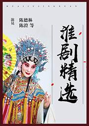淮剧精选(板桥应试+琵琶记)听书网