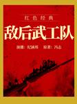 敌后武工队(红色战争经典之作)-冯志-纪涵邦