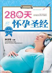 280天怀孕圣经听书网