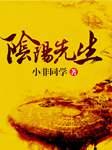 阴阳先生-小非同学-雁栖鸣