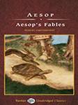 Aesop's Fables(伊索寓言)-伊索-Jonathan Kent