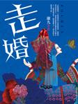 走婚-康九-恋战