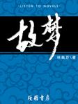 故梦(陈坤主演同名电视剧原著)-林佩芬-硬糖文化