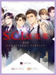 《SCI谜案集》第一季-耳雅-倔强的小红军