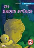 赖世雄解读《快乐王子》-赖世雄-赖世雄
