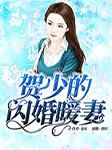 贺少的闪婚暖妻(热播动漫原著)-秦页-傲瑄