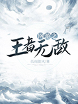 网游之王者无敌-孤雨随风-刘靖宇
