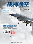 战神凌空:世界空军百年点评-刘亚洲-欣筱晴