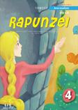 赖世雄解读《长发姑娘》-赖世雄-赖世雄