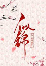 似锦-冬天的柳叶-羽小白