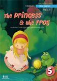 赖世雄解读《青蛙王子》-赖世雄-赖世雄