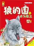 狼的国(五):成为狼王-凌岚-百里屠屠